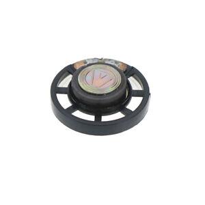 2Pcs 29mm 0.25w 8r replacement speaker loudspeaker SEBDZ2