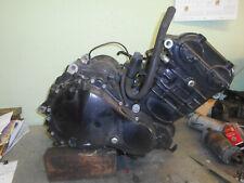 MOTORE TRIUMPH T 595