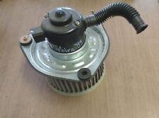 Blower Motor Heater Daewoo Nubira Klaj Bj.97-04 612993