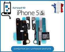 Nappe Antenne WIFI iPhone 5S