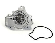 GMB Engine Water Pump & Gasket For Honda Integra 1.8 / 1.8 Type-R 1993-2001 NEW