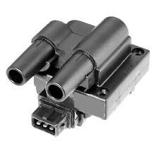 NEW Ignition Coil Pack RENAULT KANGOO MEGANE SCENIC 1.4 1.6 77 00 100 589 (122)