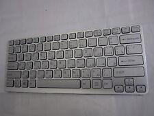 Sony Vaio SVE14AJ16L SVE14 Serie Tastatur RU P/N: 9Z.N6BLF.C01  045-0001-216_A