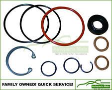 Landcruiser 75 Series Power Steering Pump Seal Kit HZJ75 1HZ Diesel 01/90~07/99