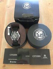 Citizen BN0000-04H Eco-Drive Promaster Professional Diver 300m Watch ANIB