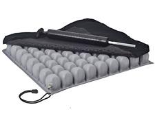 GIMA 28546 Air Cushion With Lining