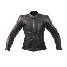 Women's RST Motorcycle Leathers and Suits