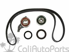 FITS: 87-91 TOYOTA CAMRY CELICA 2.0L 3SFE DOHC TIMING BELT TENSIONER (163 teeth)