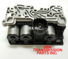 5R55W/S Solenoid Pack 02-UP