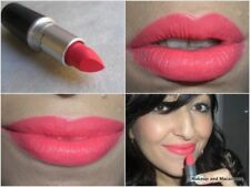 MAC Retro matte lipstick NIB Color: VIVA GLAM NICKI - Fast Free Shipping