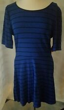 Juniors Bongo Dress Sz XL retail 28.00 #8.7-21029025