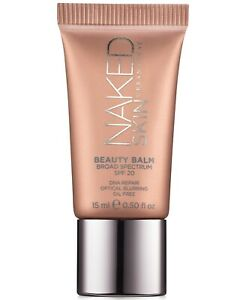 Urban Decay Naked Beauty Balm Travel Size (2)