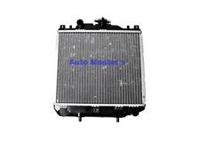 Radiador motor Aixam. 1758072060
