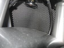 Kawasaki   ZX14 (06-17) C14 Concours GTR (07-17)   Radiator guard