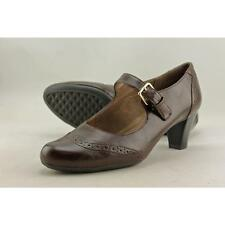 Aerosoles Mary Janes Synthetic Heels for Women
