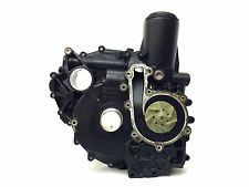 SEA DOO GTX 4-TEC RXP RXT CHALLENGER SPEEDSTER SPORTSTER TIMING DRIVE COVER