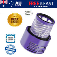 DYSON Vacuum Filter for all V10 series Cyclone Absolute Animal SV12 Total clean