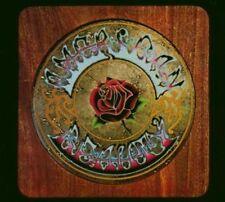 CD (NEU!) GRATEFUL DEAD: American Beauty (+6 HDCD Box of Rain Friend devil mkmbh