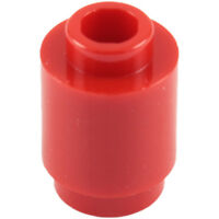 LEGO 3062b 1X1 OPEN STUD - COLOURS M-Z, SELECT QTY - BESTPRICE GUARANTEE