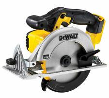 DEWALT DCS391N 18V Cordless Circular Saw - Bare Unit