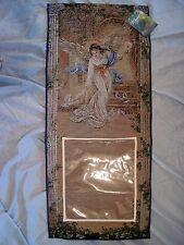 Lena Liu Angel of Light Tapestry Wall Hanging Photo Pocket 13X30