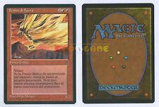 MTG MAGIC Fenice di Fuoco Firestorm Phoenix - Ita Leggende Legends LEG MINT 1995