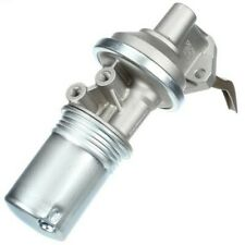 Mf0063 Delphi Mechanical Fuel Pump P/N:Mf0063