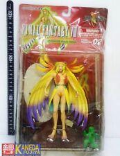 Final Fantasy VIII 8 Kotobukiya Action Figure2 Guardian Force SIREN & Cactuar FF