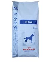 14kg Royal Canin Renal RF 14 Veterinary Diet