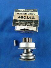 Bendix Starter Drive # 480145 Volkswagen 1961-68 1200-1600 NIB VW