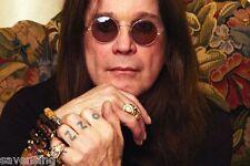 Ozzy Osbourne Black Sabbath Scorpions Classic Rock Legends Karaoke CDG CD Songs