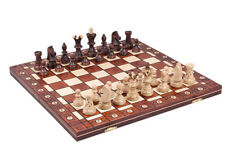 Contemporary Chess for sale | eBay