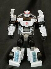 Transformers Generations Combiner Wars Prowl(No Gun)
