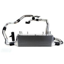 TURBOXS FRONT MOUNT INTERCOOLER FMIC FOR 2002-2005 SUBARU IMPREZA STI AND WRX