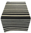 MISSONI HOME LIMITED EDITION TAPPETO 80% LANA WHITNEY T20 60x120cm WOOL CARPET
