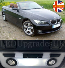 BMW 3 SERIES E93 Full White LED Interior Light Kit Upgrade - Error Free