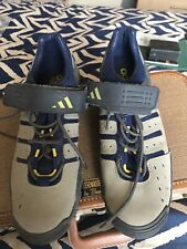 Adidas Cycling Shoes Moutain Bike