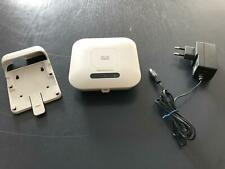 Cisco Small Business Access Point WAP121 Wireless-N Access Point mit PoE