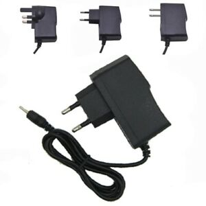 Adapter Charger Power Supply For Acer One 10 S1002 12V2 145A N15P2 17FR ST1009X