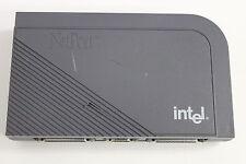 Intel Pcla2221 Netport Ii Print Server 306514-004