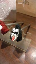 Kiss Gene Simmons Shooter Rod for pinball machine