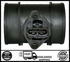 Mass Air Flow Meter Sensor FOR Alfa Romeo 147 156, Fiat Bava Punto, Lancia Lybra