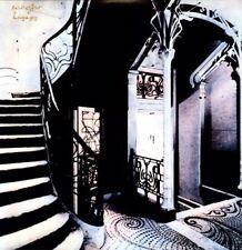 Mazzy Star - She Hangs Brightly [New Vinyl LP] 180 Gram