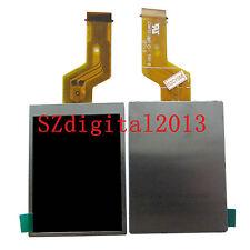 NEW LCD Display Screen For Nikon COOLPIX  S200 Digital Camera Repair Part