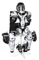 Ice Hockey Dry Rak, Hockey Kit Sports Equipment Drying Rack