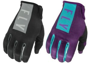 Fly Racing 2021 Women's Lite Gloves All Colors All Sizes