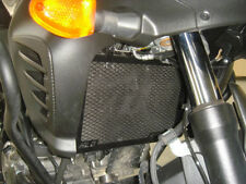Équipements de refroidissement pour motocyclette Suzuki