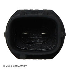 Beck Arnley 158-0739 Air Charged Temp Sensor 12 Month 12,000 Mile Warranty