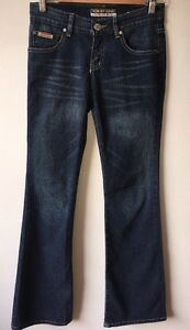 Nobody Denim The Levolt Jeans Size 26