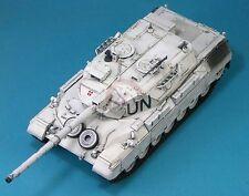 Legend 1/35 Leopard 1A5DK UN Version Conversion Set (for Meng No.TS-007) LF1283